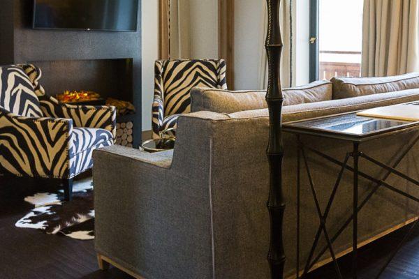 hochkoenig-suite-couch
